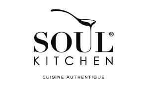 SoulKitchen   Galeria   Restauracja