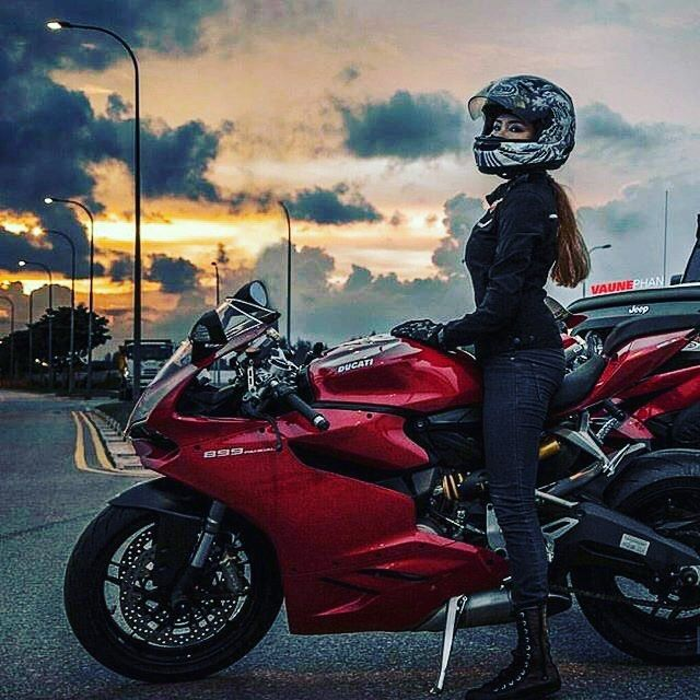 Cars Motorcycles That I Love: Instagram 上的 @drive.motorcycle:「 Follow