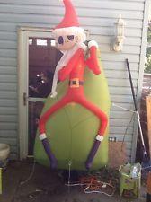 27 best Jack the pumpkin king images on Pinterest | Halloween ...