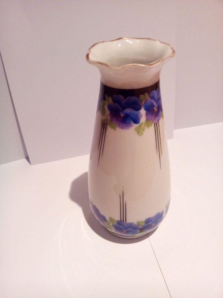 http://www.ebay.de/itm/Grose-Porzellan-Vase-mit-Veilchen-Handmalerei-Sontag-Sohne-Geiersthal-/321690466070?pt=LH_DefaultDomain_77