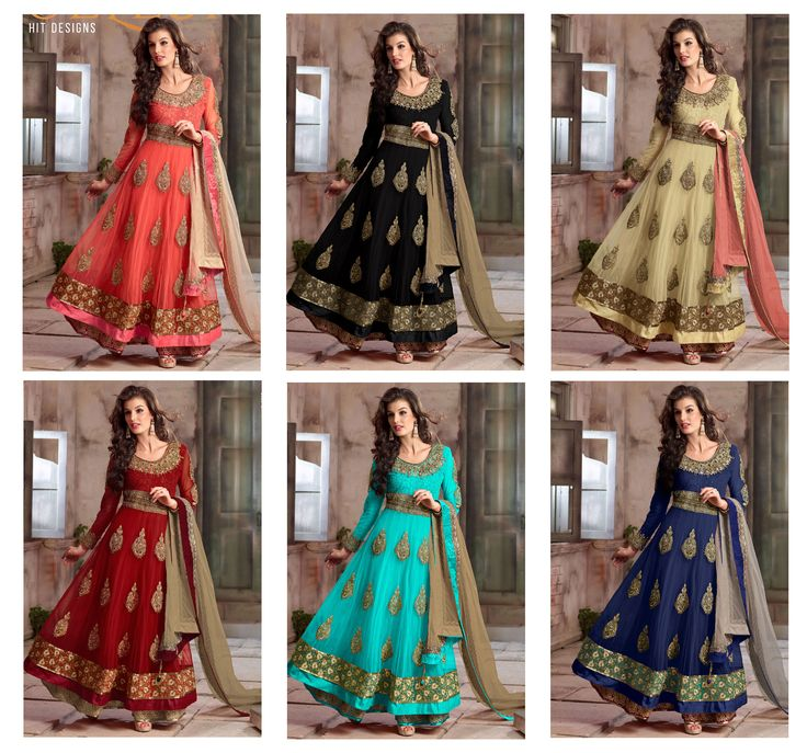 Show off your luxurious charm and style in New Fancy Designer Suits at Lalgulal.com. Buy Now :- http://www.lalgulal.com/salwar-kameez/designer-suits Cash On Delivery & Free Shipping only in India.For Other Query Just Whatsapp Us on +91-9512150402 Or Mail Us at info@lalgulal.com.