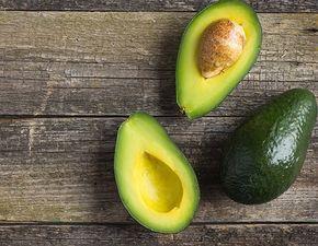 14 excelentes fontes de proteína vegetal - EscolhaVeg.com.br