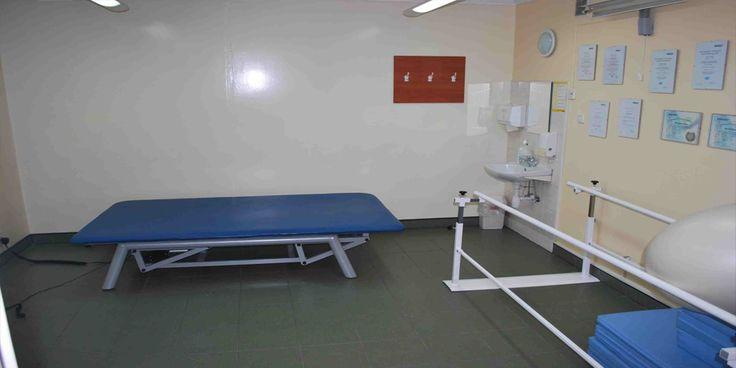 Oferta Specjalizujemy się w takich zabiegach jak: rehabilitacja w urazach czaszkowo-mózgowe, neurologiczna kraków, porażenie nerwu twarzowego , rehabilitacja w urazach rdzenia kręgowego, fizjoterapia kraków, rehabilitacja przy niedowładach, rehabilitacja po zatrzymaniu krążenia, rehabilitacja kraków, rehabilitacja neurologiczna,rehabilitacja, rehabilitacja funkcjonalna kraków.