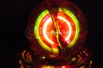 Ball of Light 7 #CesarsPhotoArt