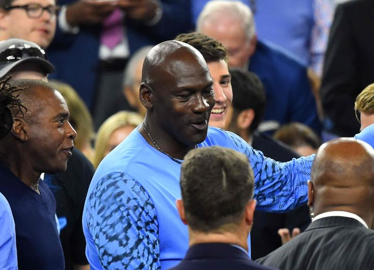 Michael Jordan to average 45 points in this era? Jeff Van Gundy claims Bulls legend can - http://www.sportsrageous.com/nba/michael-jordan-to-average-45-points-in-this-era-jeff-van-gundy-claims-bulls-legend-can/15251/