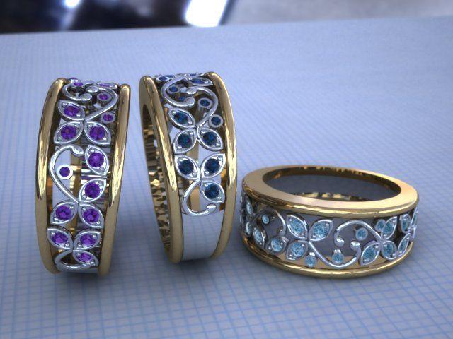 fiafourie   Freelancer.co.za - 3D Modelling,3D Rendering,Afrikaans,CAD/CAM,Fashion Design