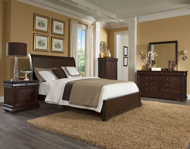 integrated cupboard thinking reviews the raleigh total forward klaussner stores vertically best of satisfaction is furniture and a in ingenuity home has combining customer nc created one furnishings