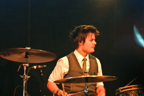spencer smith...I think it's a repin...but hot damn <3