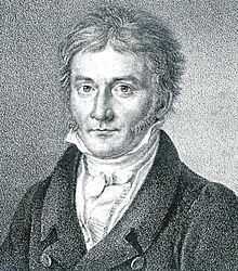Gauss. I suoi studi lo portarono a concepire un tipo di geometria completamente nuovo: la geometria differenziale. In questo tipo di geometria l'utilizzo di tecniche di calcolo infinitesimale permette di introdurre concetti chiave come curvatura, geodetica, campo vettoriale e forma differenziale. Alcuni dei risultati ottenuti da Gauss furono pubblicati nel Disquisitiones generales circa superficies curvas.