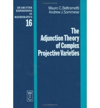 Resultado de imagen de the adjunction theory