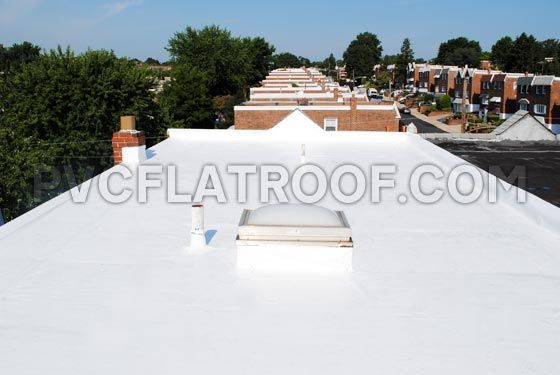 37 Best Tpo Roofing Images On Pinterest Commercial