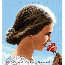 an introduction to the life and literature by helen keller Helen keller essay examples  an introduction to the life and literature by helen keller  the challenging early life and writing career of helen keller 1,587 .