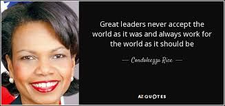 Image result for famous leadership quotes