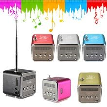 Like and Share if you want this  Mini Speaker Radio Wireless Portable Micro USB Stereo Speakers Ubwoofer Column Super Bass Altavoz FM Radio Receiver     Tag a friend who would love this!     FREE Shipping Worldwide     #ElectronicsStore     Get it here ---> http://www.alielectronicsstore.com/products/mini-speaker-radio-wireless-portable-micro-usb-stereo-speakers-ubwoofer-column-super-bass-altavoz-fm-radio-receiver/