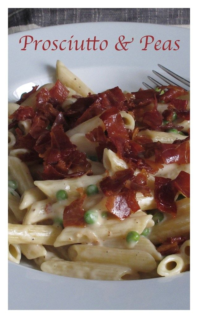 ... about Massas - Pasta on Pinterest | Mac cheese, Bacon and Shrimp