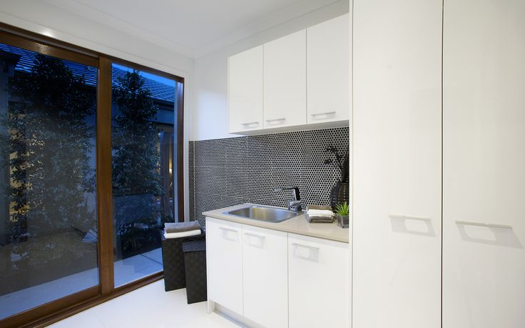 The Phoenix Home - Browse Customisation Options | Metricon