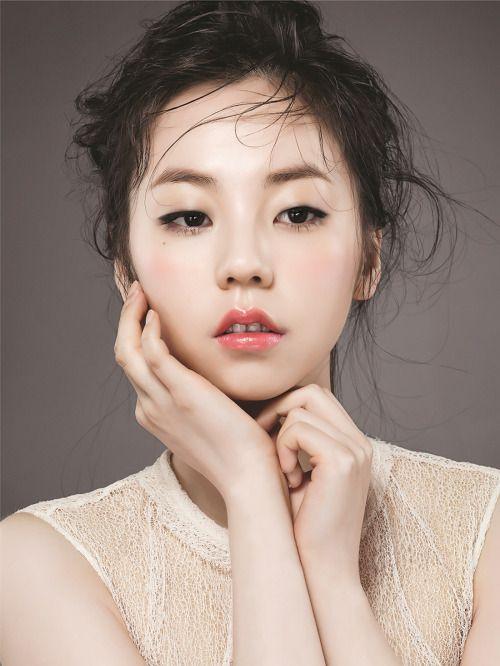 Pin by F. SP on Ahn Sohee | Sohee wonder girl, Wonder