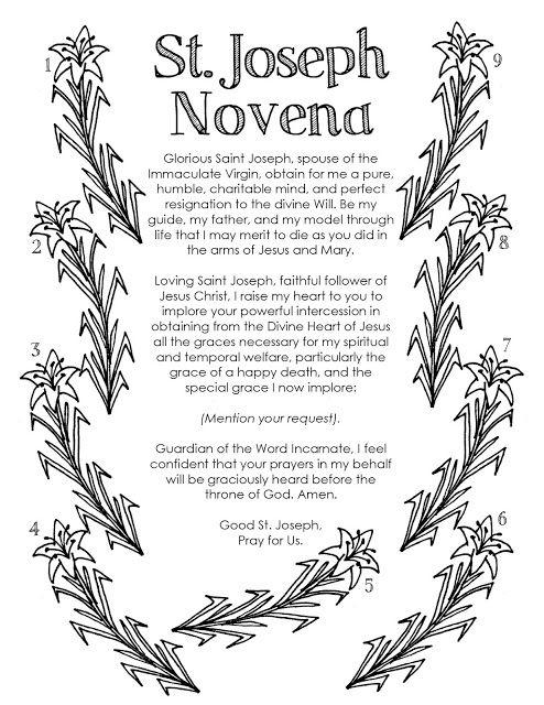 religious education catholic school catechist lesson plans crafts printables sacraments Fulton Sheen prayer saints activities free