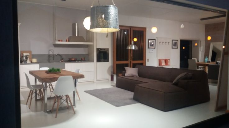 kitchen sofa livingroom table wood