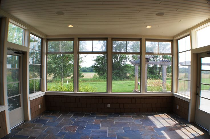 41 Best Our Windows Images On Pinterest Screened Porches