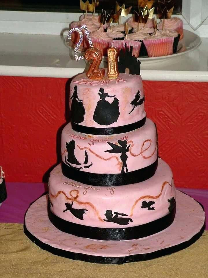 Awesome Birthday Cakes In Milwaukee Wi Princess Birthday Cake For My Funny Birthday Cards Online Hetedamsfinfo
