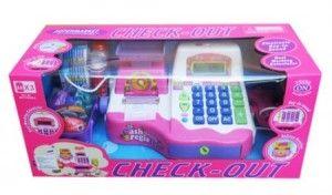 http://jualmainanbagus.com/girls-toy/check-out-supermarket-houa16