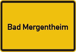 Auto Ankauf Bad Mergentheim. Autoankauf Bad Mergentheim bietet umfangreiche Dien…
