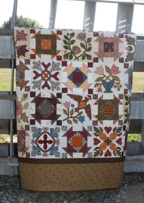 60 best quilting-Temecula Quilts images on Pinterest | Quilt ... : list of quilt shops - Adamdwight.com