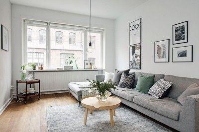 살기 편한 북유럽 작은집 인테리어 9 _ 모던 감각 17평 아파트 깔끔함 편리함이 느껴지는 주방 콘셉트는 뉴 노르딕 스타일 모던 주방이 아닐까해요. 북유럽 스타일 특유의 실용성을 담은 주방은 심플 모던