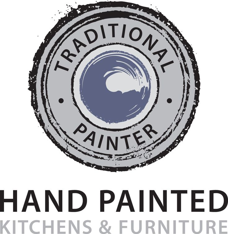 Traditional Painter Member