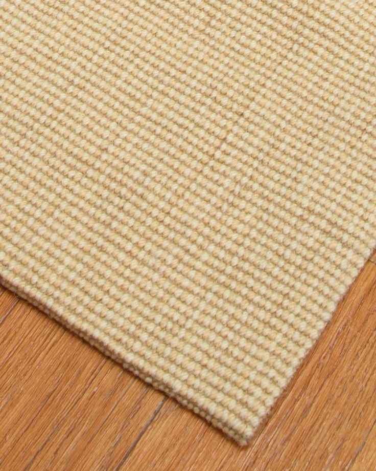 natural area rugs has a large selection of wool area rugs hand crafted by skilled artisans - Natural Area Rugs