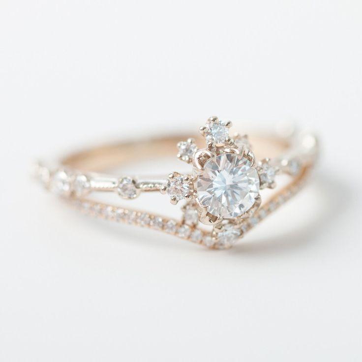 72 best rings I ❤ images on Pinterest