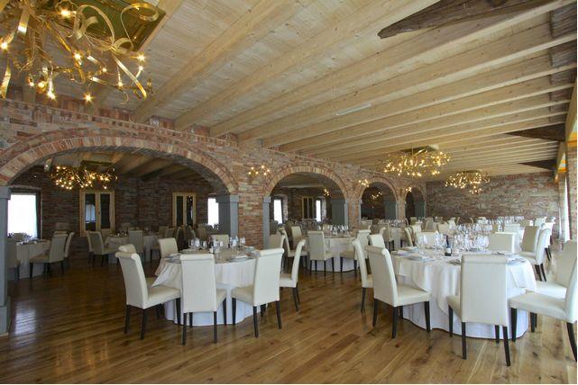 Parquet in Rovere rustico - Oak Floor #rovere #legno #wood #legnami #oak #design #interior #pavimenti #legni