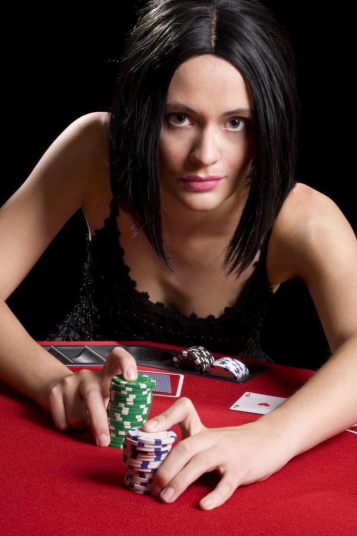 Free poker strip u
