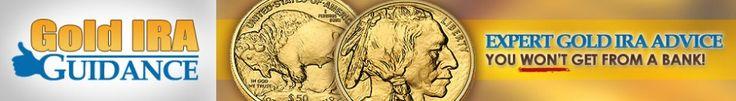 Gold IRA Rollover, Gold Investment, Regal Assets --> http://www.goldiraguidance.com/