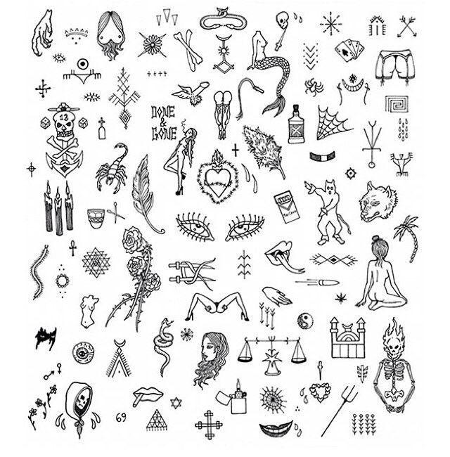 The 25+ Best Stick N Poke Ideas On Pinterest  Stick N