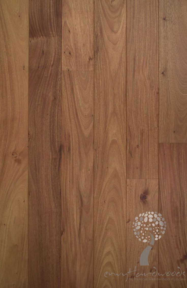 If you are searching the best flooring ideas, you are advised to ensure for the best one that can be installed with longer finish and life to enhance your domestic and commercial applications.