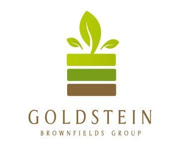 Goldstein #logo