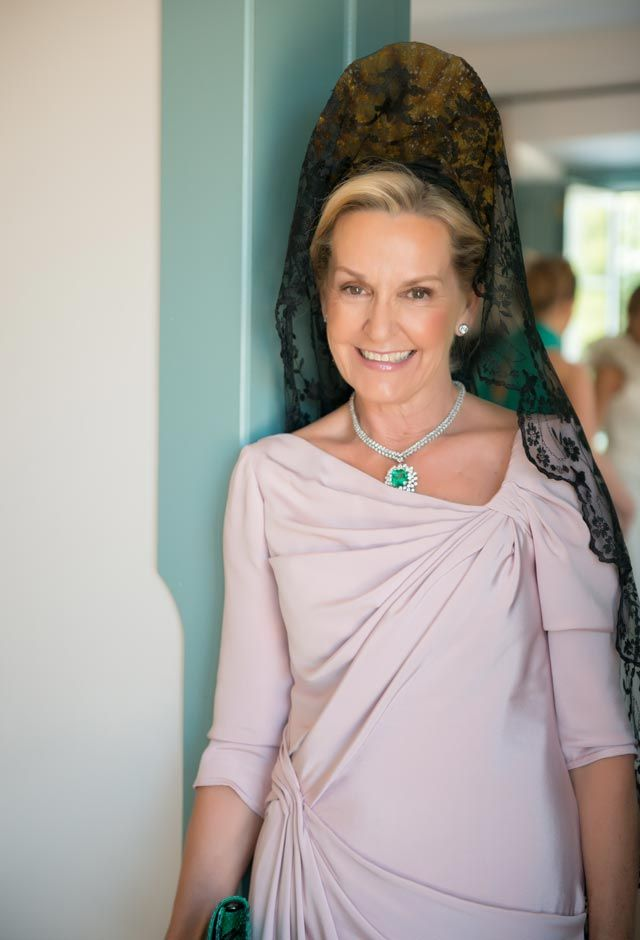 Protocolo y estilo: Tengo boda y soy la madrina o la madre de la noviaEl blog de Secretariaevento   El blog de Secretariaevento