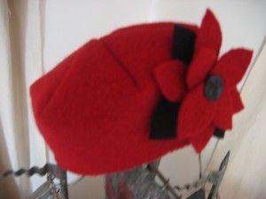tuto bonnet laine bouillie (1)