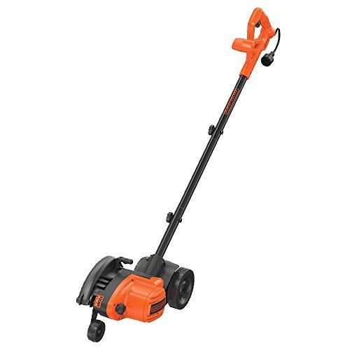 Best Lawn Edger Reviews 2017 – Must READ Before Buying