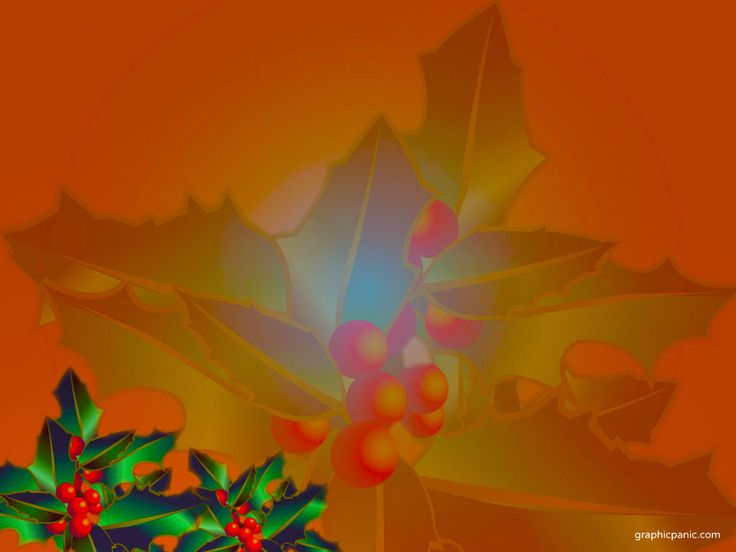 Wallpaper Salute Sky Holiday Colorful 3376x4220: 60 Best Images About Keynote On Pinterest