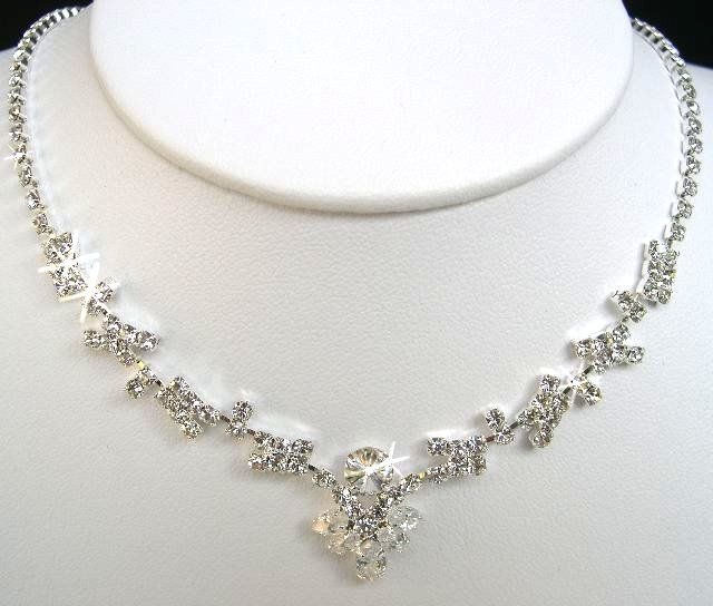 36 best Wedding jewellery images on Pinterest Diy wedding