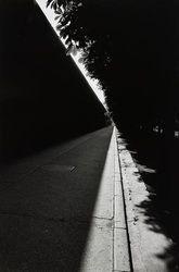 Gisèle Freund (born Gisela Freund; November 19, 1908 Schöneberg District, Berlin  – March 31, 2000, Paris) was a German-born French photographer and photojournalist.