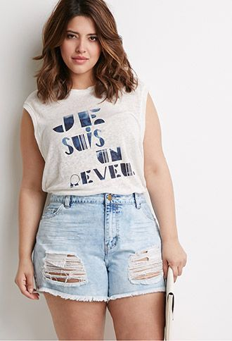 look modelo de short jeans cintura media. Como usar short jeans. em qual modelo de short investir no verao. Short jeans para verao. Verao 2018. Como escolher short. Modelo de short. Tipo físico, biotipo. Consultoria de imagem.
