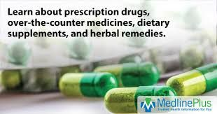 Drugs Information, Side Effects, Reviews and Dosage  Tags: drug side effects gambling drug side effects gabapentin drug side effects metformin drug side effects definition drug side effects atorvastatin drug side effects amiodarone drug side effects amitriptyline drug side effects adderall drug side effects breast enlargement drug side effects blood in urine b complex medicine side effects drug side effects canada