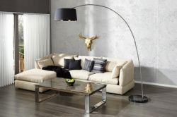 http://www.star-interior-design.com/ILLUMINAZIONE/da-Terra-Piantane/1758-Lampada-PIANTANA-ad-ARCO-205-Nero-Oro.html