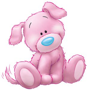 Tatty_Puppy_300x300px-300x300.png (300×300)