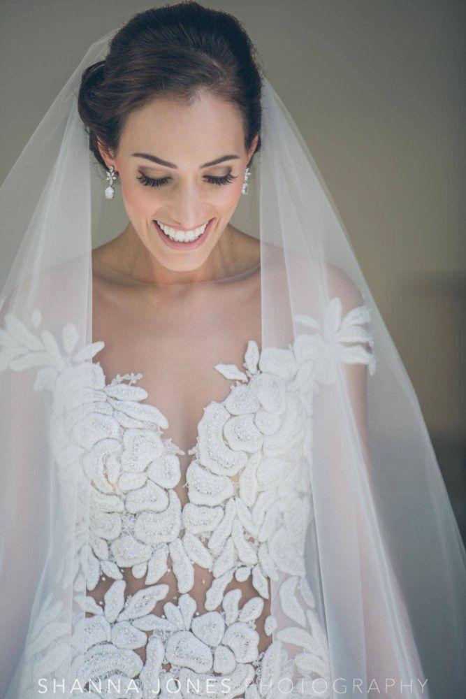 Marelize & Helgard winelands wedding - the aleit group  Winelands wedding. Shanna Jones Photography. Bride. Bridal make up. Wedding dress, Kobus Dippenaar. Franschhoek. South Africa.