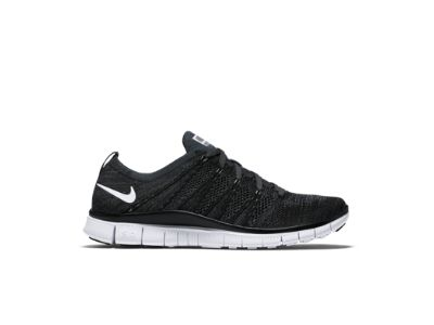 Nike Free Flyknit NSW – Chaussure pour Homme